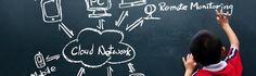 iDidactic's Blog » 8 Competencias digitales para el mañana
