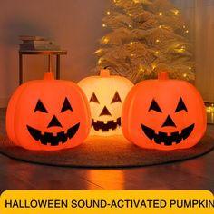 Halloween Sounds, Happy Halloween, Halloween Party Decor, Halloween Crafts, Outdoor Halloween Parties, Helloween Party, Halloween Outside, Halloween Decorations For Kids, Adornos Halloween