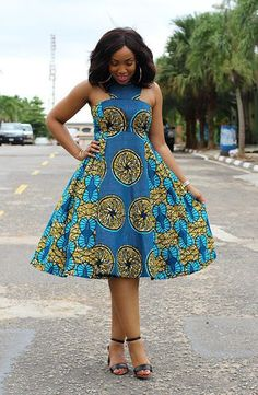 modèle 1 Latest Traditional Dresses 2018 South African - Pretty 4 What Is Tarot Astrology? South African Dresses, African Fashion Ankara, African Fashion Designers, African Print Dresses, African Print Fashion, Africa Fashion, African Attire, African Wear, African Prints