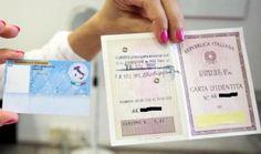 Carta d'identità per bambini | Sapevi che si può fare fin dalla tenerissima età? Ecco quando è necessaria, validità, espatrio, rinnovo e costi.........