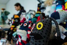 Bildergalerie der Creativa Schweiz http://www.sockstar-monster.com by Clarissa Schwarz #sockstarmonster #sofamonster #sockenmonster #socken #socks #monster #stgallen #sanktgallen #geschenk #geschenktipp #geburtstag #plüschtier #shopping #onlineshopping #zürich #basel #bern #luzern #paris #madrid #mailand #london #newyork #hamburg #berlin #barcelona #rotterdam #amsterdam #stockholm #handmade