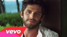Thomas Rhett - Die A Happy Man - great first dance song! Country Wedding Songs, Top Country Songs, Country Music Videos, Country Music Artists, Wedding Music, Country Singers, Country Hits, Music Love, Music Is Life
