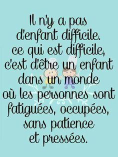 25 Insightful Quotes on Wisdom – Viral Gossip Yoga Quotes, Motivational Quotes, Mantra, Bien Dit, Insightful Quotes, Quote Citation, French Quotes, Visual Statements, Positive Attitude