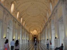 Great Gallery of Venaria