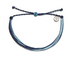 #DIY #bracelets #puravida #puravidabracelets Every bracelet purchased helps provide full-time jobs for local artisans in Costa Rica and to help raise funds for patients with disability help us and Join the movement.  Shop at:  https://puravidabracelets.refersion.com/c/de4c  use the Discount code: DERAMOS10 to avail 10% discount upon check out happy shopping PURA VIDA!!!