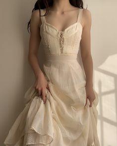 Dresses — Shop Now — Nuvonu Pretty Outfits, Pretty Dresses, Beautiful Dresses, Old Dress, Dress Me Up, Fancy Dress, Fairytale Dress, Prom Dresses, Formal Dresses