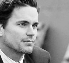 Matt Bomer...this man is unbelievable!!!