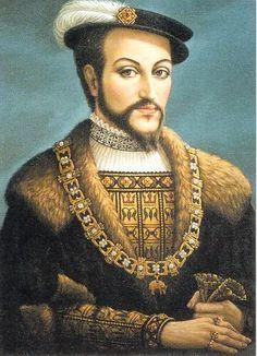 Zygmunt II August Jagiellon