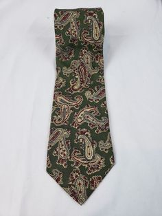 Burberrys Of London Silk Neck Tie Great Buy #fashion #clothing #shoes #accessories #mensaccessories #ties (ebay link)