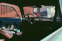 #trabant #lszlcsllphoto #lszlphotography 2017.aug.