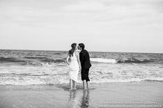 Tybee Island Wedding Photography by Christopher Brock - www.chrisbrock.org