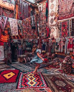 The Most Magical Places to see in Moscow, Russia Cappadocia Turkey, Istanbul Turkey, Ambiance Restaurant, Places To Travel, Places To See, Turkey Destinations, Istanbul Travel, Morocco Travel, Turkey Travel