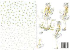 elfes et anges - Dominique M - Picasa webbalbum