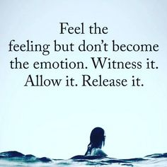 Emotions quotes awakening quotes christian quotes for healing quotes inspirational quotes truths quotes universe Wisdom Quotes, Quotes To Live By, Me Quotes, Motivational Quotes, Inspirational Quotes, Brainy Quotes, Happiness Quotes, Friend Quotes, The Words