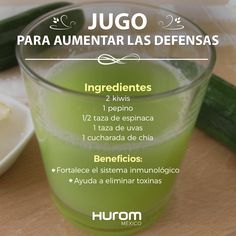 Discover recipes, home ideas, style inspiration and other ideas to try. Healthy Juices, Healthy Smoothies, Healthy Drinks, Healthy Tips, Healthy Recipes, Juice Recipes, Crockpot Recipes, Chicken Recipes, Green Smoothie Recipes