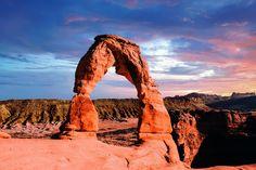 Where Earth Kisses Heaven - grand canyon 2159269 1280 - 20 Places where earth kisses heaven