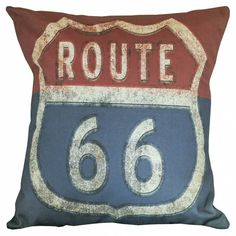 1000 Ideas About Route 66 Decor On Pinterest Bunk Bed