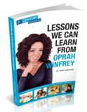 Think And Grow Rich, Best Selling Books, Video News, Ebay Ads, Oprah Winfrey, News Online, 21st Century, Earn Money, New Books