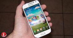 http://www.teknolojin.com/mobil/samsung-galaxy-s4-mini-icin-kitkat-guncellemesi-yayinlandi-495/