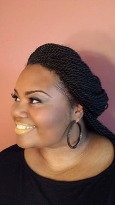 faces #makeup #makeupartist #mua #color #creativity #artistry #beauty