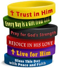 we are proudly supplying a wide range of #custom silicone  wristband throughout the world. #cutomwristbands #wristbands #wristband