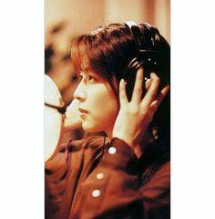 #pictorial #photograph #artist #japanesemusic #jpop#pretty #photoholic #sensitivity #headphone #japanesesinger #dreams #화보 #musician #pictorial #image#legendary #recording #picture#감성#싱어송라이터 #singer#vocalist#girl ##singersongwriter #sakaiizumi #ZARD Sakai Izumi 1967.02.06 2007.05.27 - by yui155 https://www.instagram.com/p/BENNjB4pFPv/ #jonnyexistence #music