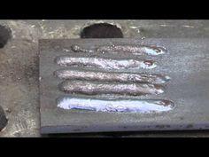 The Advantages Of New Fibre Laser Welding Techniques – Metal Welding Plasma Welding, Welding Jobs, Mig Welding, Welding Ideas, Submerged Arc Welding, Welding For Beginners, History Of Welding, Shielded Metal Arc Welding, Soldering