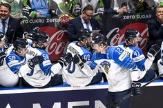 In another huge boil over Finland 5 Crystal Ball picks has won the World Ice Hockey Championship over Canada 78 picks Finland 3 Canada 1 icehockey hockey IIHFHockey IIHFWorlds Meanwhile In Finland, Ice Hockey, Fashion Studio, Crystal Ball, Best Games, Football Helmets, Fashion Photography, Photoshoot, Instagram Posts
