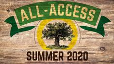 Preregistration prices extended until June 28!  Sign up for the deal of the summer and get access to all eight courses with 56 workshop videos starting June 20, 2020! John Moody, Organic Gardening, Gardening Tips, Off Grid System, Mother Earth News, Old Building, Grow Your Own Food, Garden Seeds, Survival Skills
