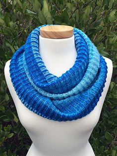 Blue_1_small2