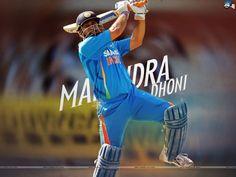 K Ultra HD Mahendra singh dhoni Wallpapers HD Desktop