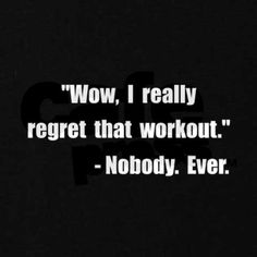 motivation Motivational Workout Quotes Part 2 Fitness Quotes, Fitness Tips, Workout Quotes, Yoga Quotes, Fit Girl Motivation, Fitness Motivation, Motivation Quotes, Motivational Quotes For Working Out, Inspirational Quotes