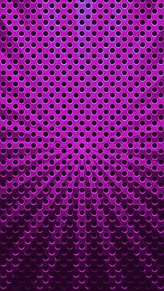 Pink, Purple, Pretty Wallpapers, Wallpaper Ideas, Backgrounds, Messages, Patterns, Rugs, Home Decor