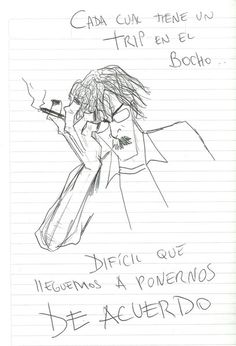 Difícil que lleguemos a ponernos de acuerdo... Glam Rock, Rock And Roll, Hard Rock, Music Photo, Aesthetic Stickers, Poetry Quotes, Song Lyrics, Album Covers, Adventure Time