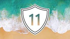 Özellikle iPhone kullanıcıları için iOS 11 işletim sistemi kullanım oranları sürekli olarak artış gösteriyor. İlk etapta iOS 11 hatalarından dolayı geçişler gecikmiş olsa da kısa süre sonra beklenen rakamların elde edildiğini gördük. Bu durumla beraber iOS 11 işletim sistemi Apple için ana mobil ...