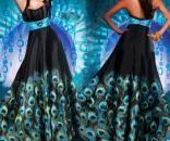 http://www.fiorellakauffman.com.ar/coleccion/mujer/vestidos-de-fiesta-largos/vestido-de-fiesta-art-0026