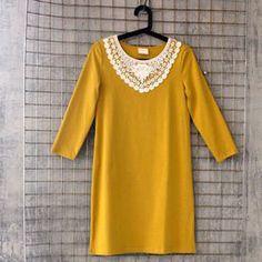 Aava-dress
