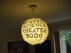 mst3k lamp