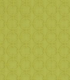 Home Decor 8''x 8'' Swatch- Upholstery Fabric-Waverly Full Circle/Citrine : Home Decor Memo Swatches : home decor fabric : fabric :  Shop | Joann.com