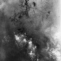 #prozess #schwarz #negro #black #blanco #berlin #berlinart #arte #carolinadelpilar #Kunst #kunstwerke #modernekunst #monochrome #drawing