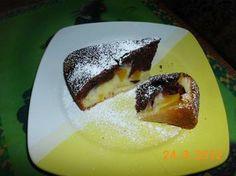 Minikuchen schnell