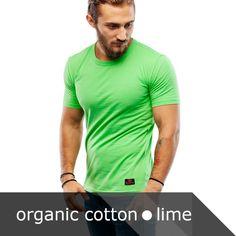 Какую купить модную футболку, какую модель выбрать, чтобы выглядеть модно? Ответы на эти вопросы – в нашей статье. Купить модную футболку – важная задача.