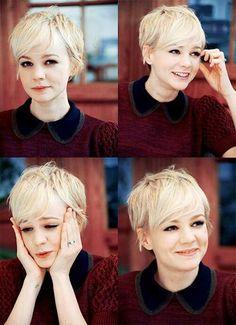 Trendy-Cutest-Hair.jpg 500×690 pixels