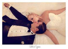 SIZIN ICIN VARIZ..www.facebook.com/izmirdefotograf