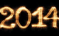 5 Predictions About Real-Time Bidding in 2014
