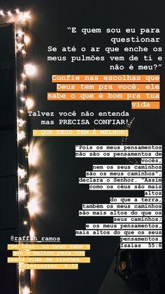Zizelia Maria Nicolau's media content and analytics My Jesus, Jesus Christ, Holly Bible, Jesus Is Alive, Selfie Quotes, Motivational Phrases, Lettering Tutorial, Jesus Freak, Jesus Loves Me