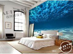 Afbeeldingsresultaat voor wall art paint