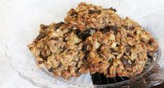 cookie-avena