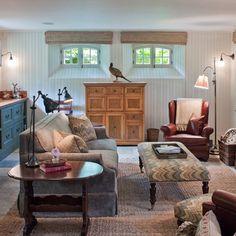 Basement Remodeling Boston Decor 5 tips for a beautiful and cozy basement | cozy basement