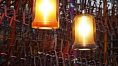 What to expect from lightjunction | Decor and Style